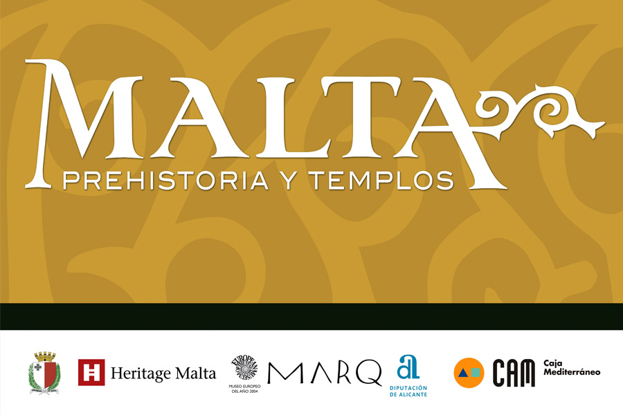 malta_logo_grande