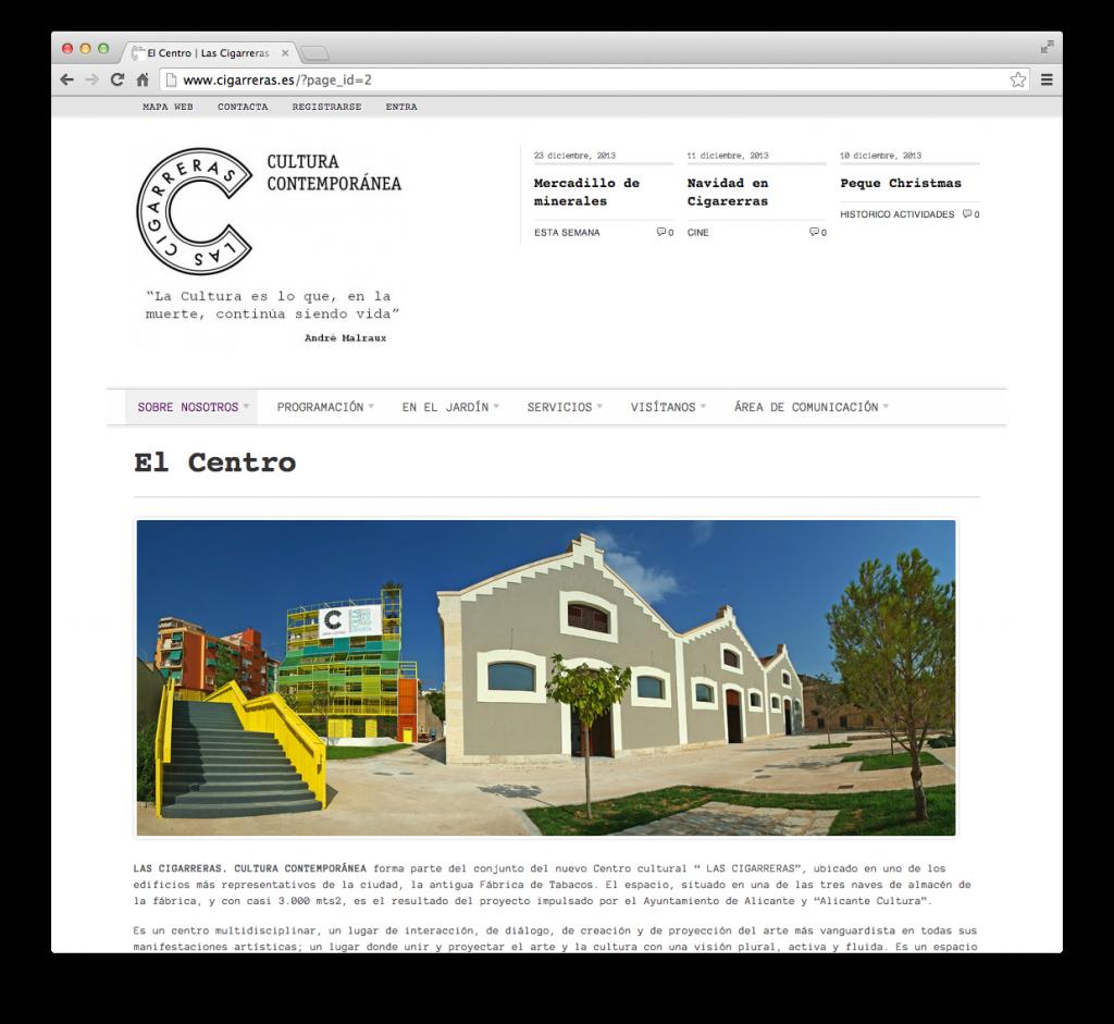 Captura de pantalla 2013-12-28 a la(s) 09.47.54