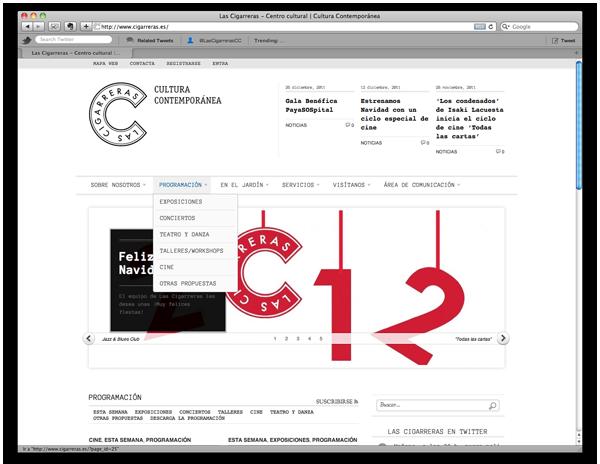web_cigarreras_4