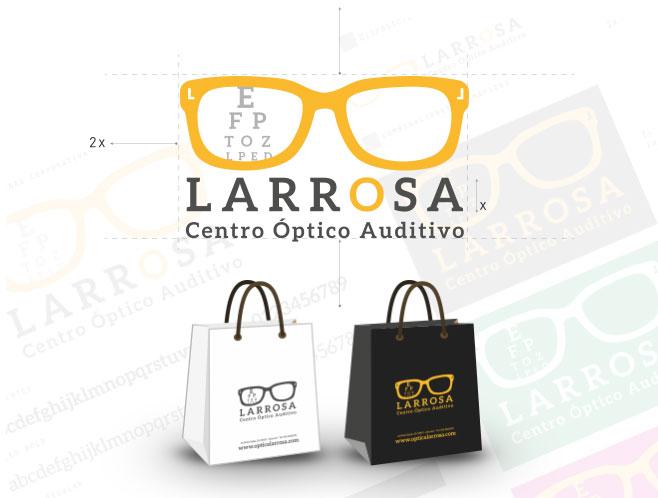 logo_larrosa_web_vdh
