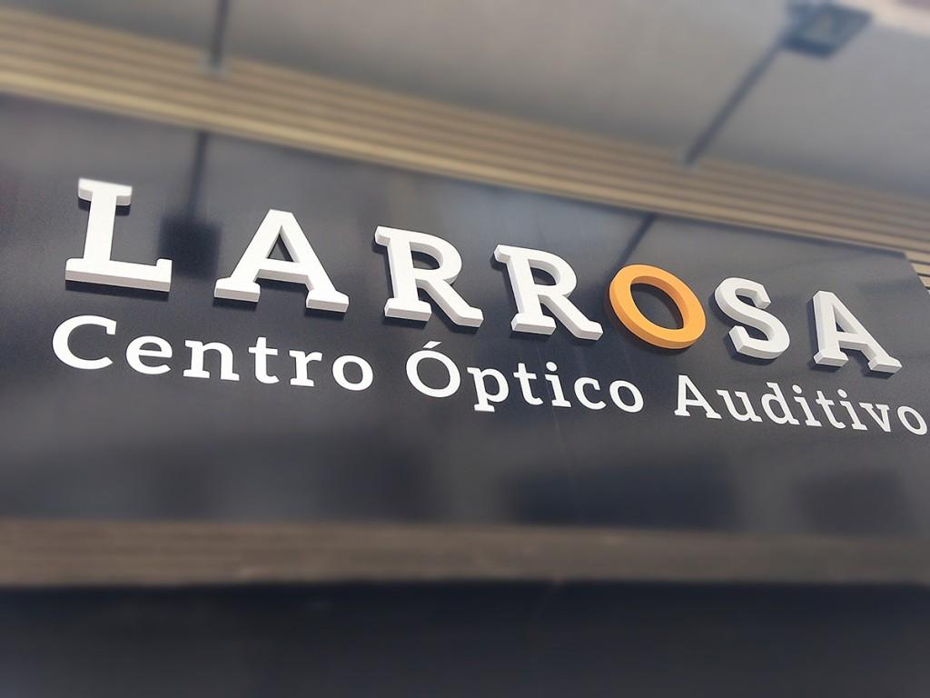 rotulo_larrosa_1_web