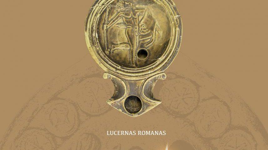 Exposición para el MARQ - Luz de Roma