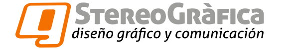 Logo Stereografica