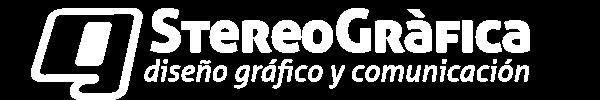 Logo stereografica_dark